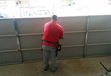 Garage Door Repair | Garage Door Repair Apple Valley, MN