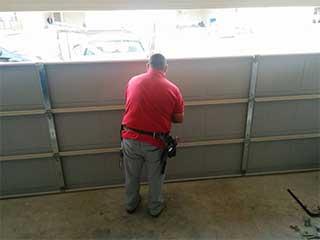 Garage Door Repair Services | Garage Door Repair Apple Valley, MN