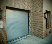 Blogs | Garage Door Repair Apple Valley, MN