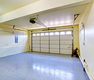 About Openers | Garage Door Repair Apple Valley, MN