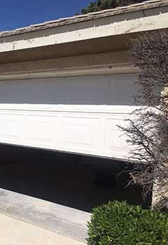 Same Day Panel Replacement In Apple Valley